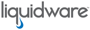 Liquidware-Logo-FInal-Full-Color-1-300x101.png