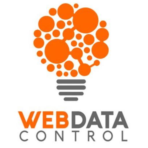 Webdata Control